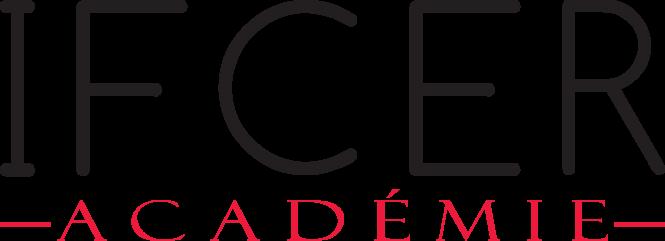 IFCER Académie